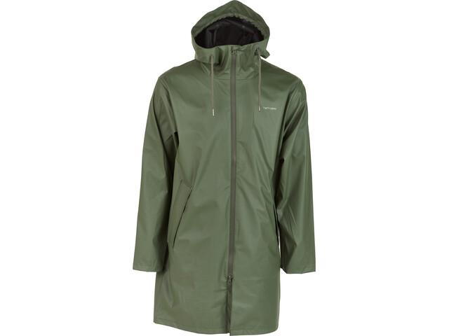 Tretorn M's Wings Air Raincoat Beetle